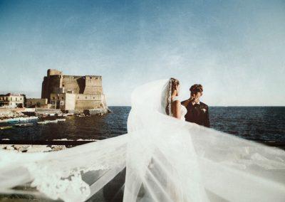 oltrelafoto-orazio-roberta-40