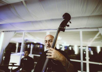 oltrelafoto-orazio-roberta-49